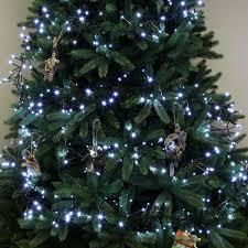 Led Cluster Lights Superior Cluster Christmas Tree Lights Part 14 720 Led Multi