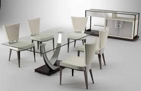 modern kitchen tables for sale contemporary kitchen table caruba info