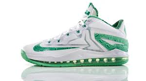 kd easter edition 9 easter