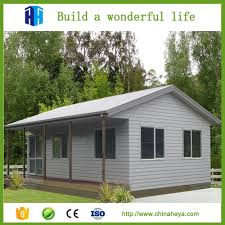list manufacturers of low cost housing buy low cost housing get