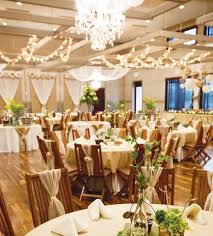 wedding backdrop ideas burlap wedding backdrop ideas burlap decor