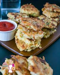 potato pancake mix manischewitz the best potato latkes aka potato pancakes veena azmanov