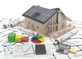 energy efficient home energy efficient home upgrades jeffers resource group sacramento