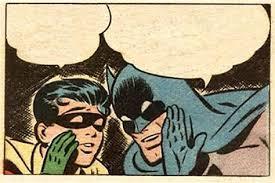Meme Generator Batman Robin - th id oip xitvc7tpuef imv5yvu nghae8