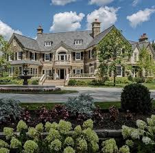 Famous Mansions Best 25 Luxury Houses Ideas On Pinterest Mansions Luxury