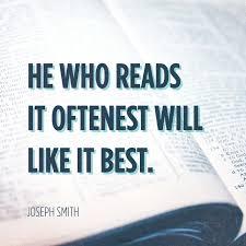 Joseph Smith Meme - like it best