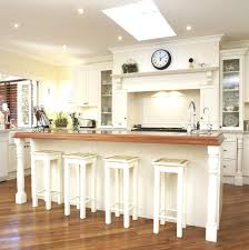 Kitchen Island With Leaf Full Size Of Island Butcher Block In Top Butcher Block Kitchen