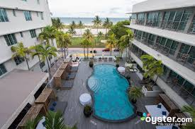 Map Of Miami Beach Hotels by The Tides South Beach Hotel Miami Oyster Com Review