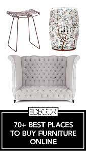 home decor online stores best 25 buy furniture online ideas on pinterest buy bar stools