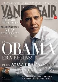 New Vanity Fair Cover Obama In Vanity Fair Annie Liebovitz Pictures Photo Huffpost