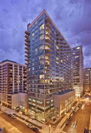 apartments for rent in chicago il