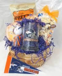 gift baskets denver creations by angela custom gift baskets denver colorado