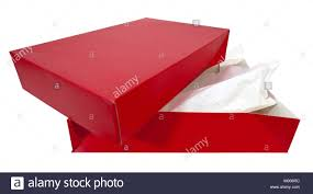gift box tissue paper gift box tissue paper stock photos gift box tissue paper stock
