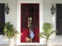 front entrance paint ideas and inspiration benjamin moore