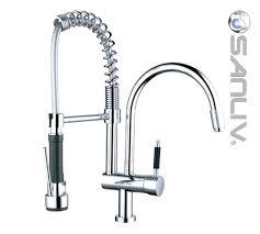 leaking delta kitchen faucet faucet kitchen faucet spray hose leak kitchen sink faucet