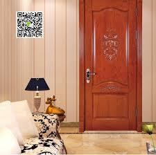 100 indian home door design catalog pdf old indian home