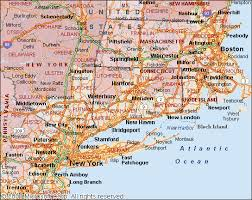 map us northeast filemap of usa nesvg wikimedia commons blank northeast region