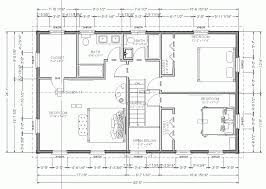home alone house plans home alone house floor plans movie plan sale modern convert single
