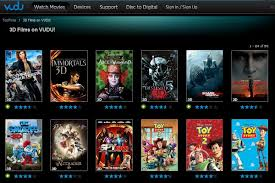where to find 3d movies to watch at home cnet