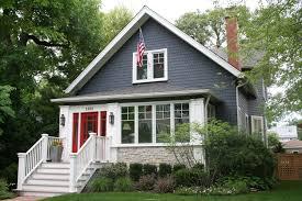 shingle style cottage shingle style addition petrick architecture