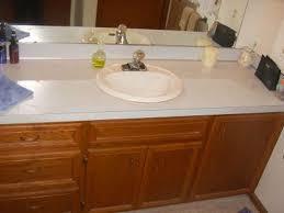double sink vanities for sale 58 inch bathroom double sink vanities for sale the kienandsweet