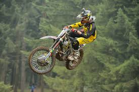 motocross action 2013 ama motocross washougal results chaparral motorsports
