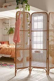 best 25 room divider headboard ideas on pinterest rustic intended