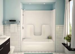 Cheap Bathroom Ideas Cheap Bathroom Remodel Is Shower Room Remodel Is New