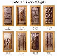 Cabinet Door Glass Insert Leaded Glass Cabinet Doors Search Leaded Glass