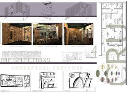 home interior design pdf interior design company portfolio pdf interior designer portfolio