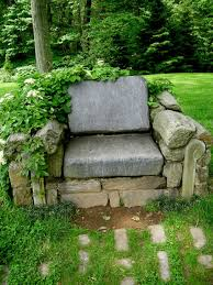 100 garden bench ideas beautiful indoor u0026 outdoor