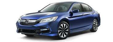 where is the honda accord made don t expect much to change for the 2017 odyssey planet honda