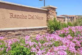 rancho del norte apartments apartments in san diego ca