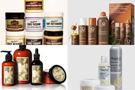would you pay for it the 8 most expensive natural hair product