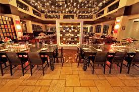 tuk tuk cuisine tuk tuk food loft atlanta dining guide