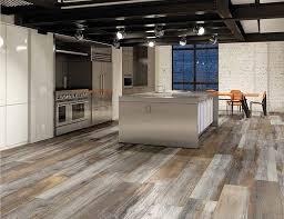 flooring and tile akron ohio flooring designs