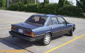 peugeot for sale canada peugeot 505 in canada
