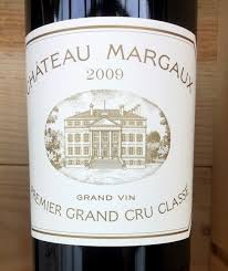 chateau margaux i will drink chateau margaux growth bordeaux 2009 and classic