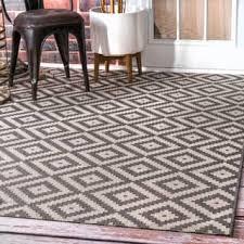 8 u0027 x 13 u0027 rugs u0026 area rugs for less overstock com