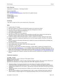 resume in ms word format free download word 2010 resume template resume template in word 2010 microsoft accessing resume templates in word 2010