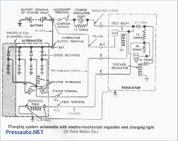 n4a324 air conditioner wiring diagram understanding it red wire a
