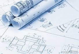 Home Design Blueprints Home Design Ideas - Home design engineer