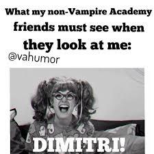 Dimitri Meme - dimitri meme 28 images make dimitri a meme again 9gag dimitri