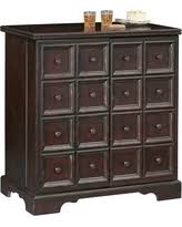 Wine Bar Cabinet Exclusive Deals On Wine Bar Cabinets