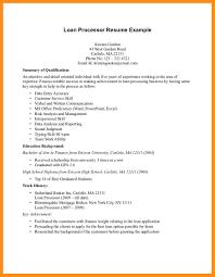 word processor resume resume templates venture capital analyst