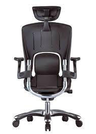 fauteuil de bureau usage intensif fauteuil de bureau cuir ergo tech achat fauteuils de direction