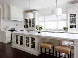 island kitchen island decorative trim