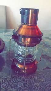 lampe c848d9d jpg