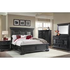 Home Decor Outlet Southaven Ms Bedroom Furniture Sets Beds Bedframes Dressers U0026 More Conn U0027s