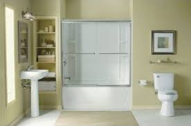 Connecticut Shower Door Tubs And Shower Doors Cthandiman Inc Ct Ma Windows Gutters Covers
